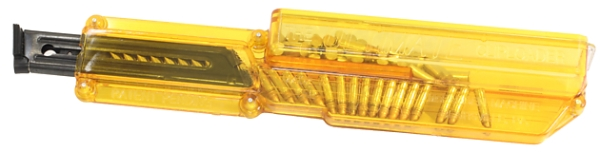 322-clip-loader
