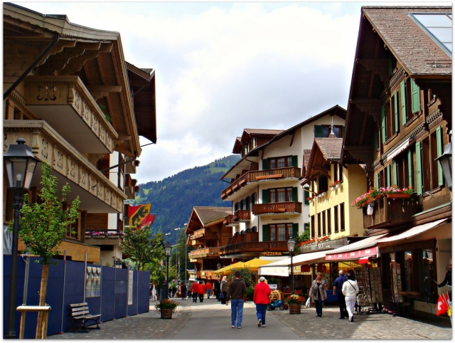 Gstaad1 copy