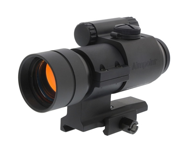 Aimpoint ACO copy