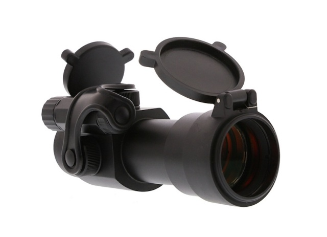 Primary Arms 30mm Red Dot